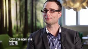 Intervju SEO - Scott Roemermann från KliKKi om SEO 2015