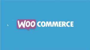 WooCommerce - Svensk introduktionsfilm