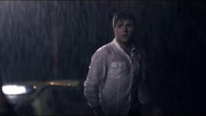 """Robin Stjernberg - Musikvideo för låten """"Pieces"""""""