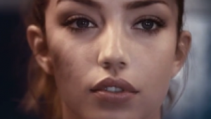 """John De Sohn - Musikvideo för låten """"Rush"""""""