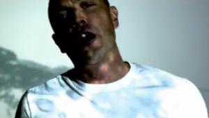 """Petter - Musikvideo för låten """"Vi är"""""""