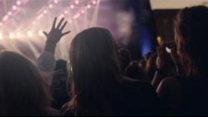 Östersunds Kommun - Reklamfilm för Östersund