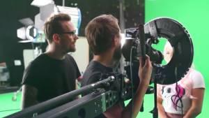 Se filmen om hur vi på Megapixel jobbar