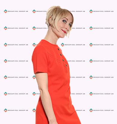 Annika Mellin