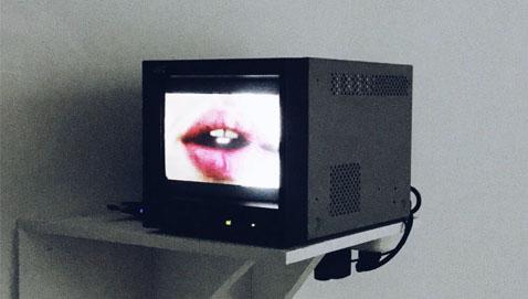 Mediabyrå TV Reklam